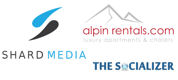 Shard Media & Alpin Rentals