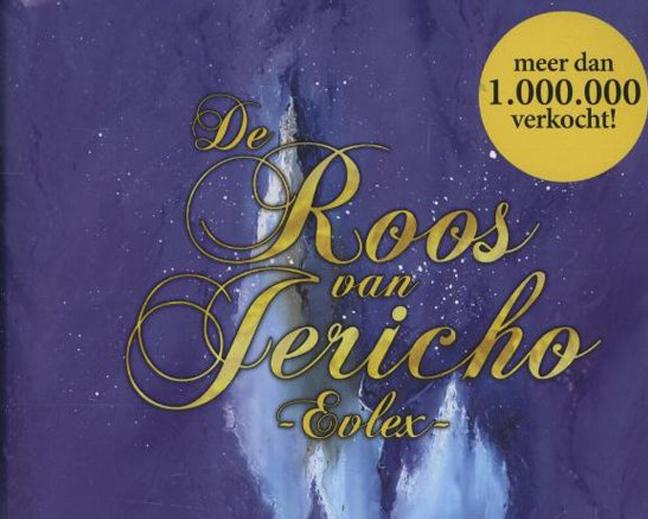 De Roos van Jericho