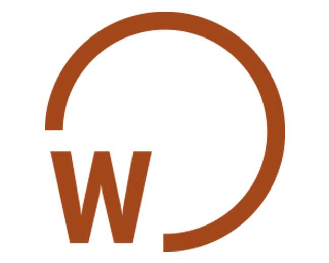 Westwood Logs