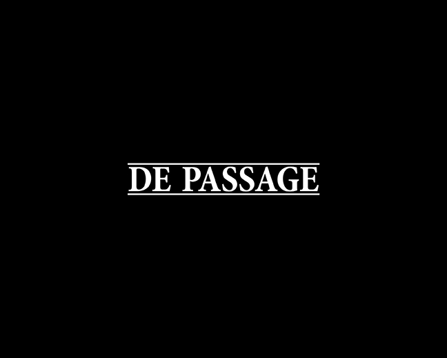 De Passage Den Haag