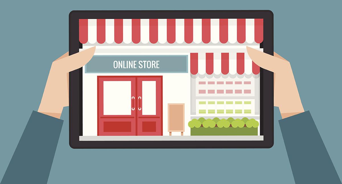 Digital marketing – Digital advertising & SEA