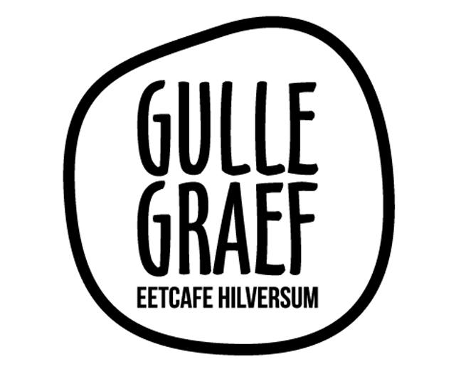 Gulle Graef (Eetcafé)