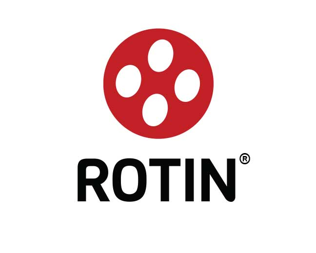 ROTIN ®